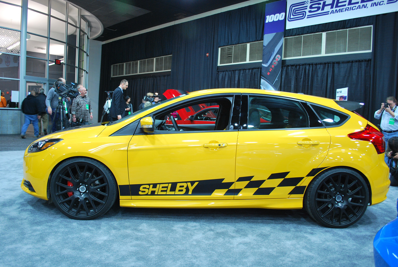 Name:  002-shelby-focus-st.jpg