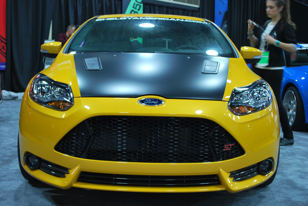 Name:  004-shelby-focus-st.jpg