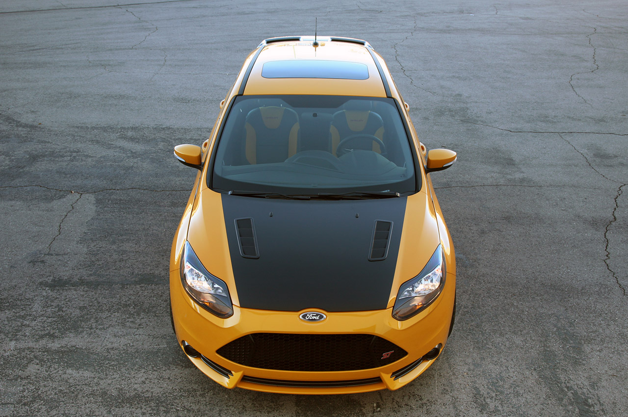 Name:  05-shelby-ford-focus-st.jpg