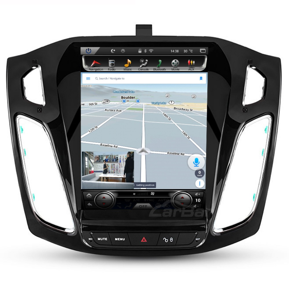 new headunit tesla style 10 4 for my 2015 st3. Black Bedroom Furniture Sets. Home Design Ideas