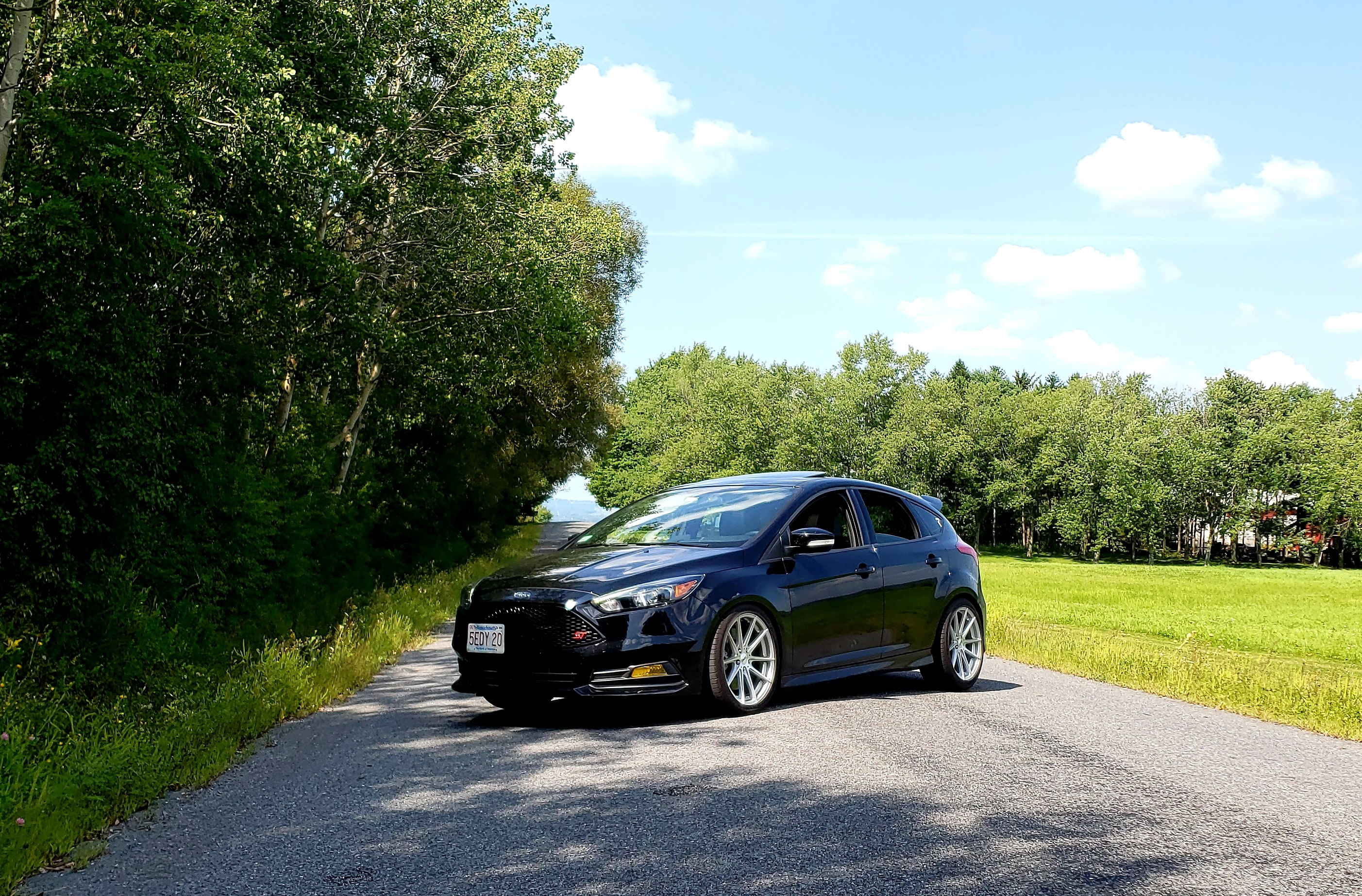 Name:  12.1. Coilovers, plate relocate.jpg Views: 135 Size:  2.41 MB