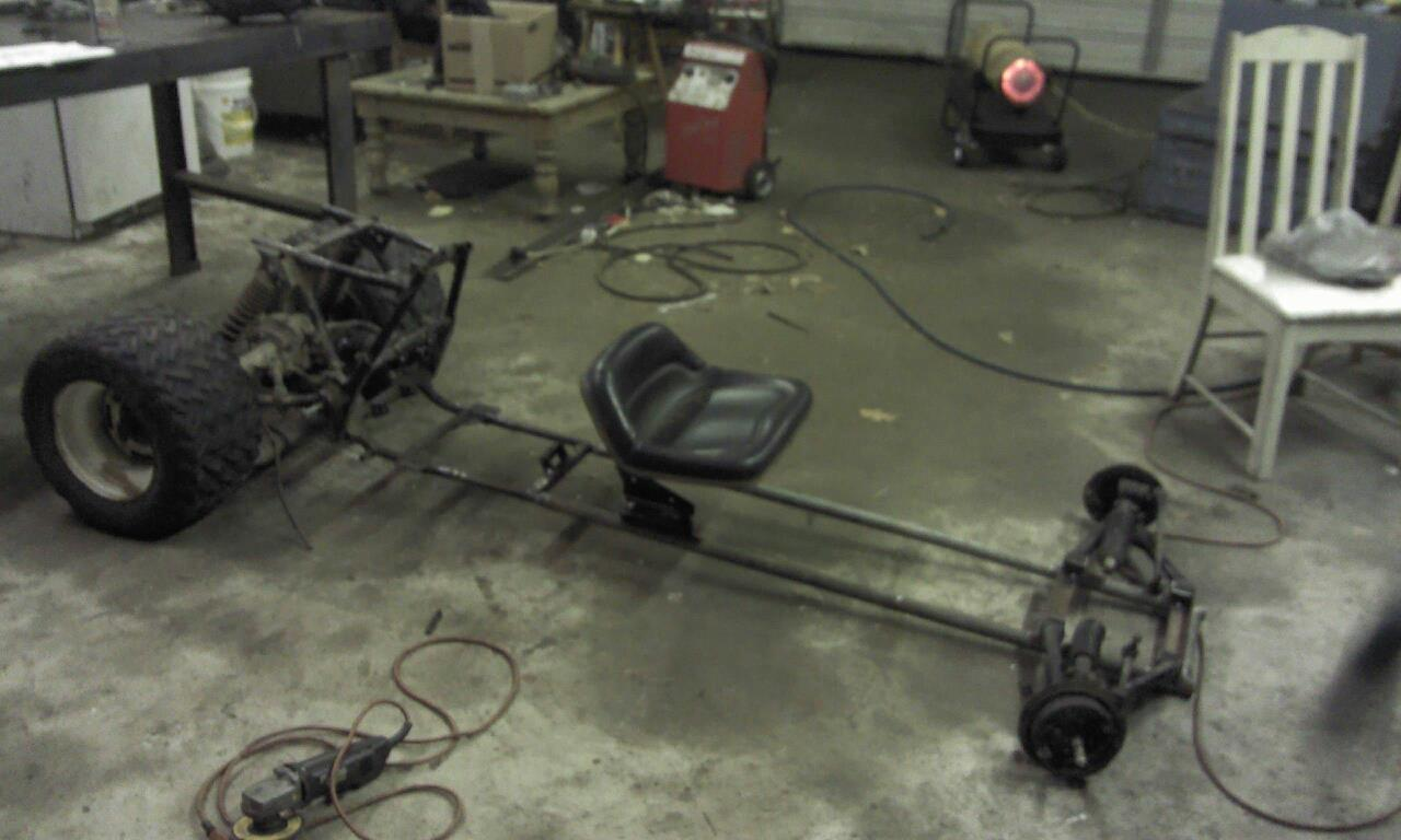 Custom Go Kart Sand Rail Project Wiring Harness Name 169393 10151362628579252 990053886 O Views 18723 Size 908 Kb