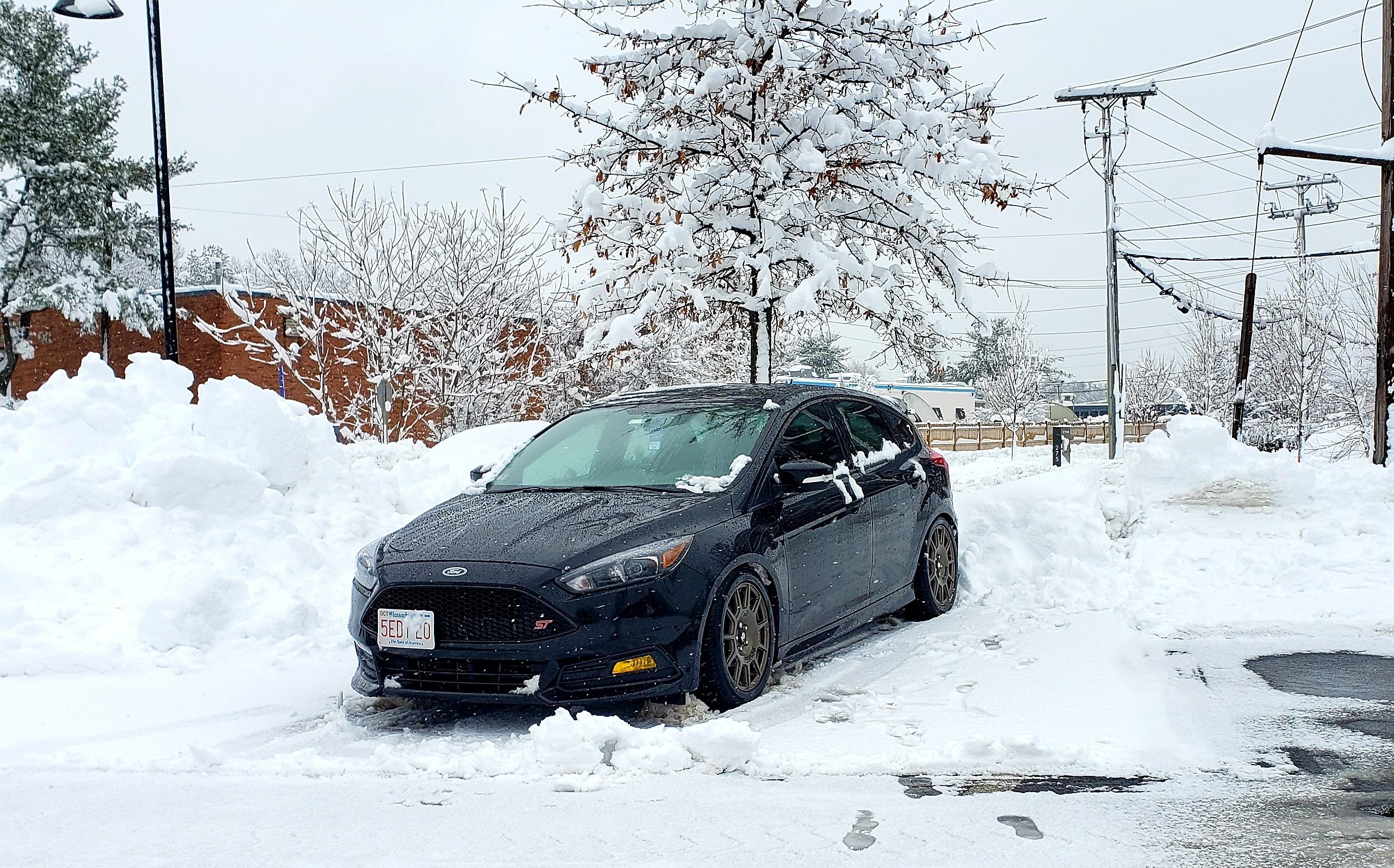 Name:  17.1. snow.jpg Views: 143 Size:  1.96 MB