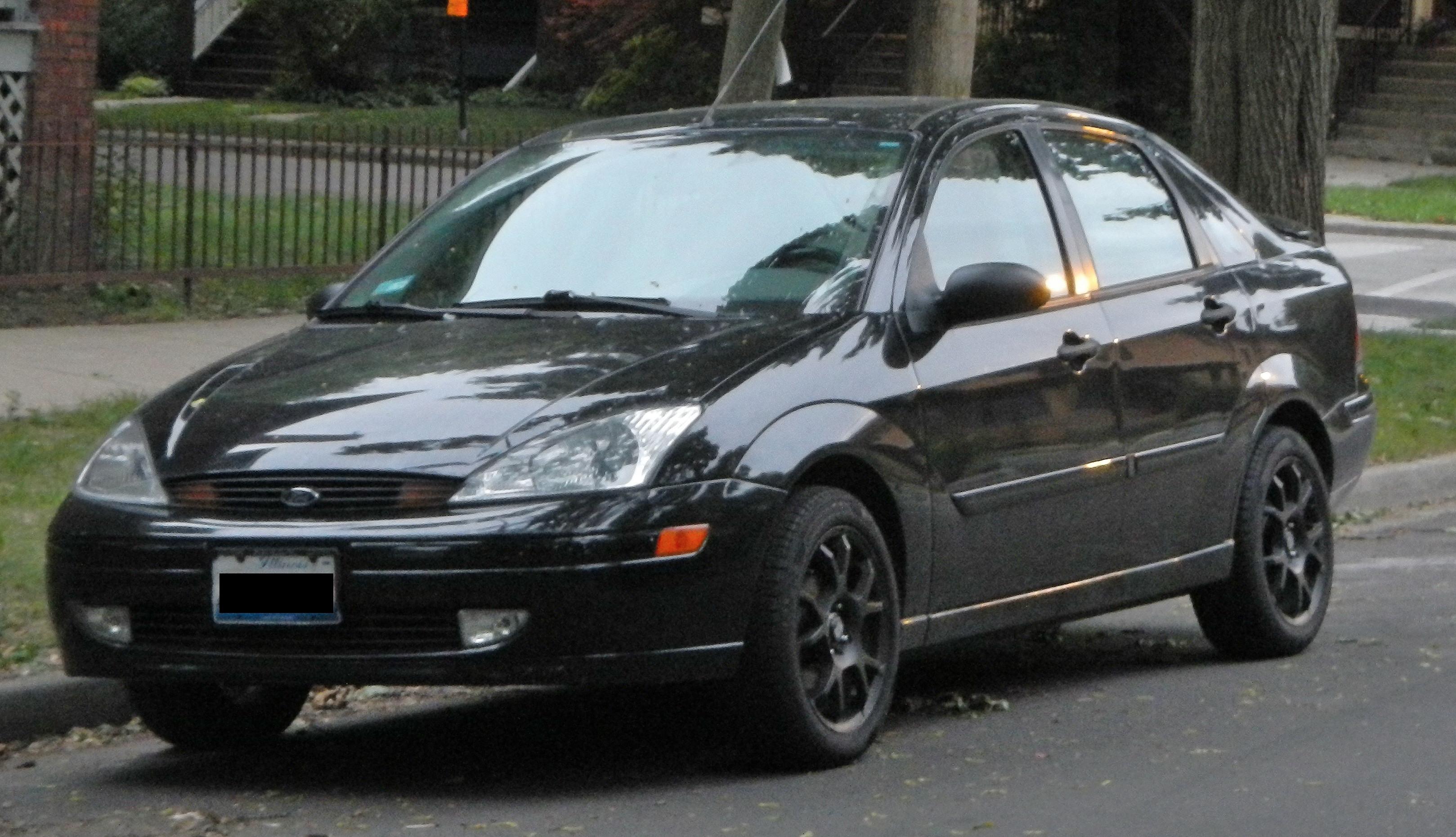 Ford Fusion St >> Motegi MR120 Wheels