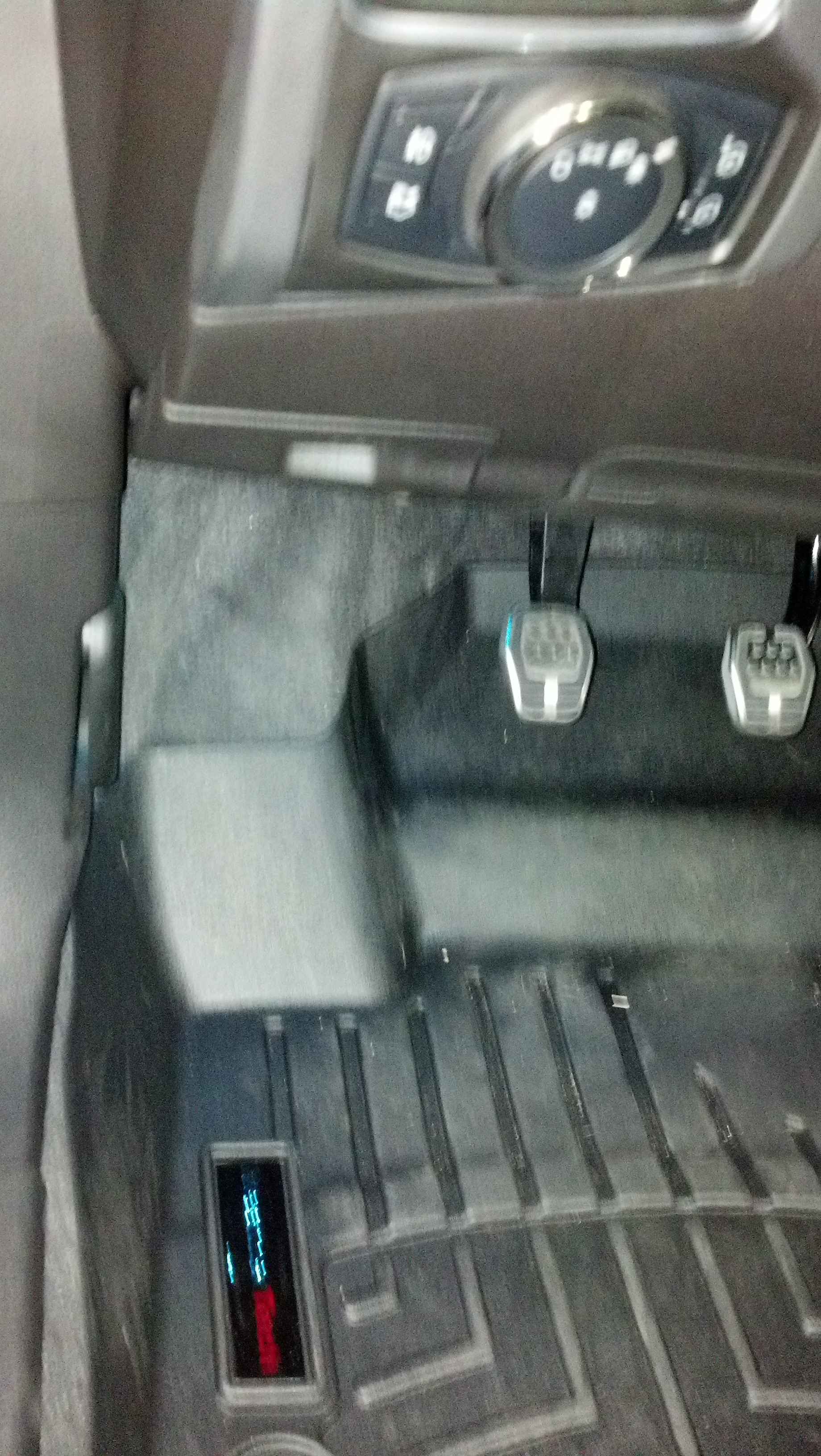 first liners wheel husky ford forum floor simple well addition mats