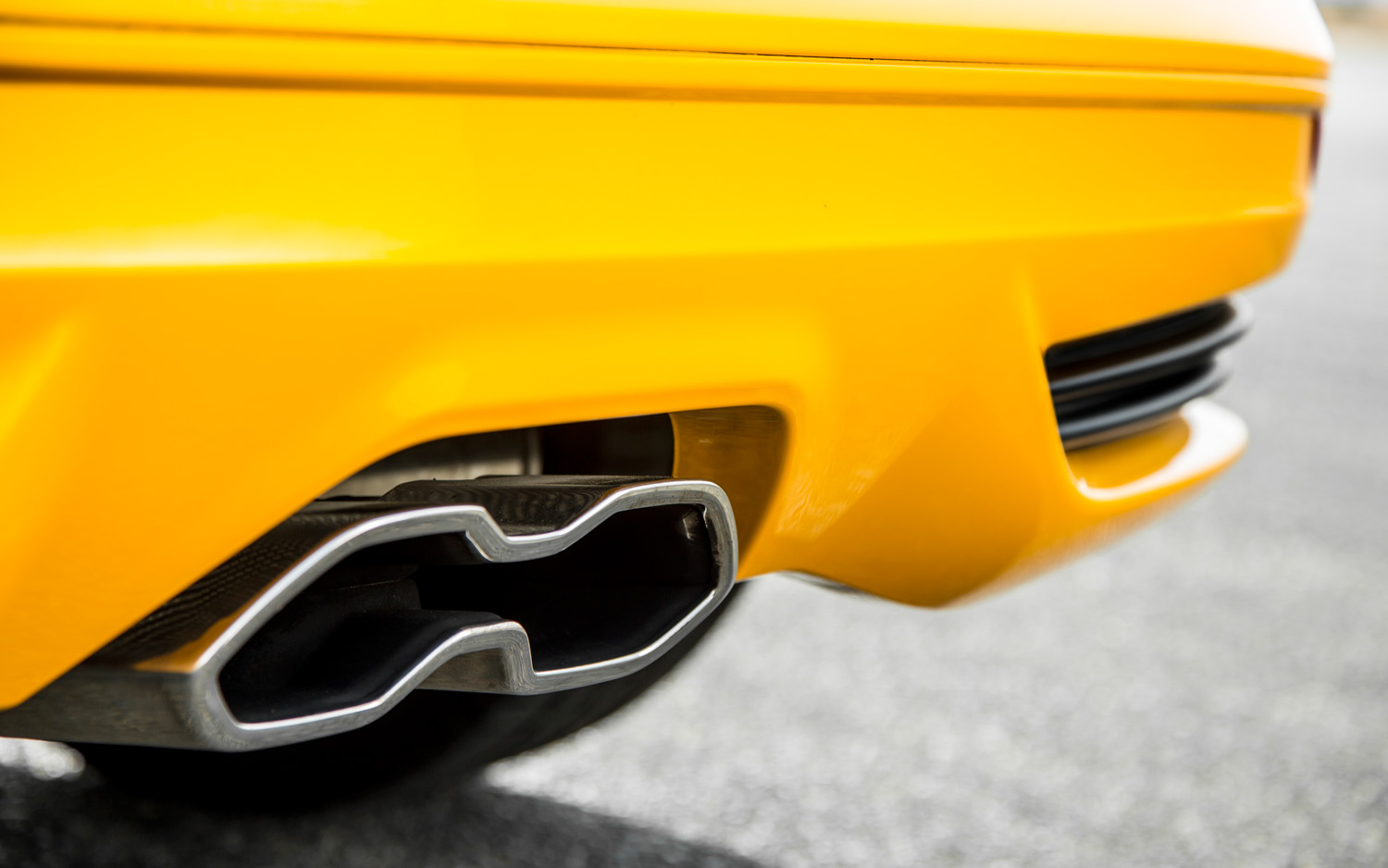 Name 2013 ford focus st exhaust 1 jpg views