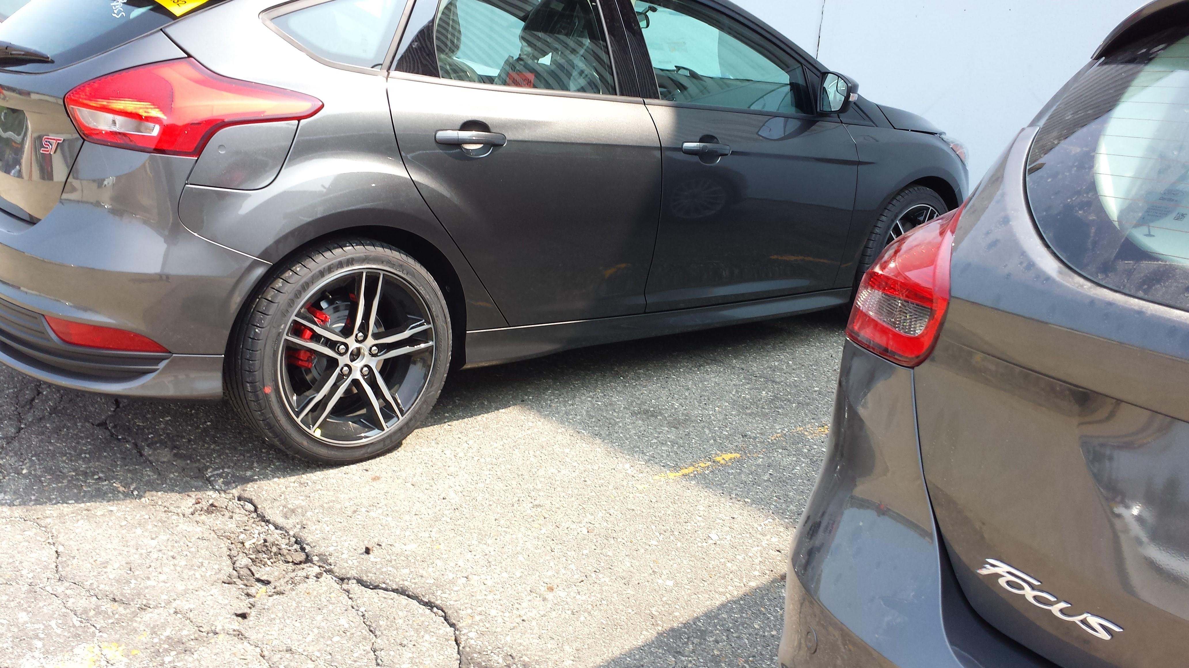 httpwwwfocusstorgforumattachm1 113524jpg - 2015 Ford Focus St Magnetic Metallic