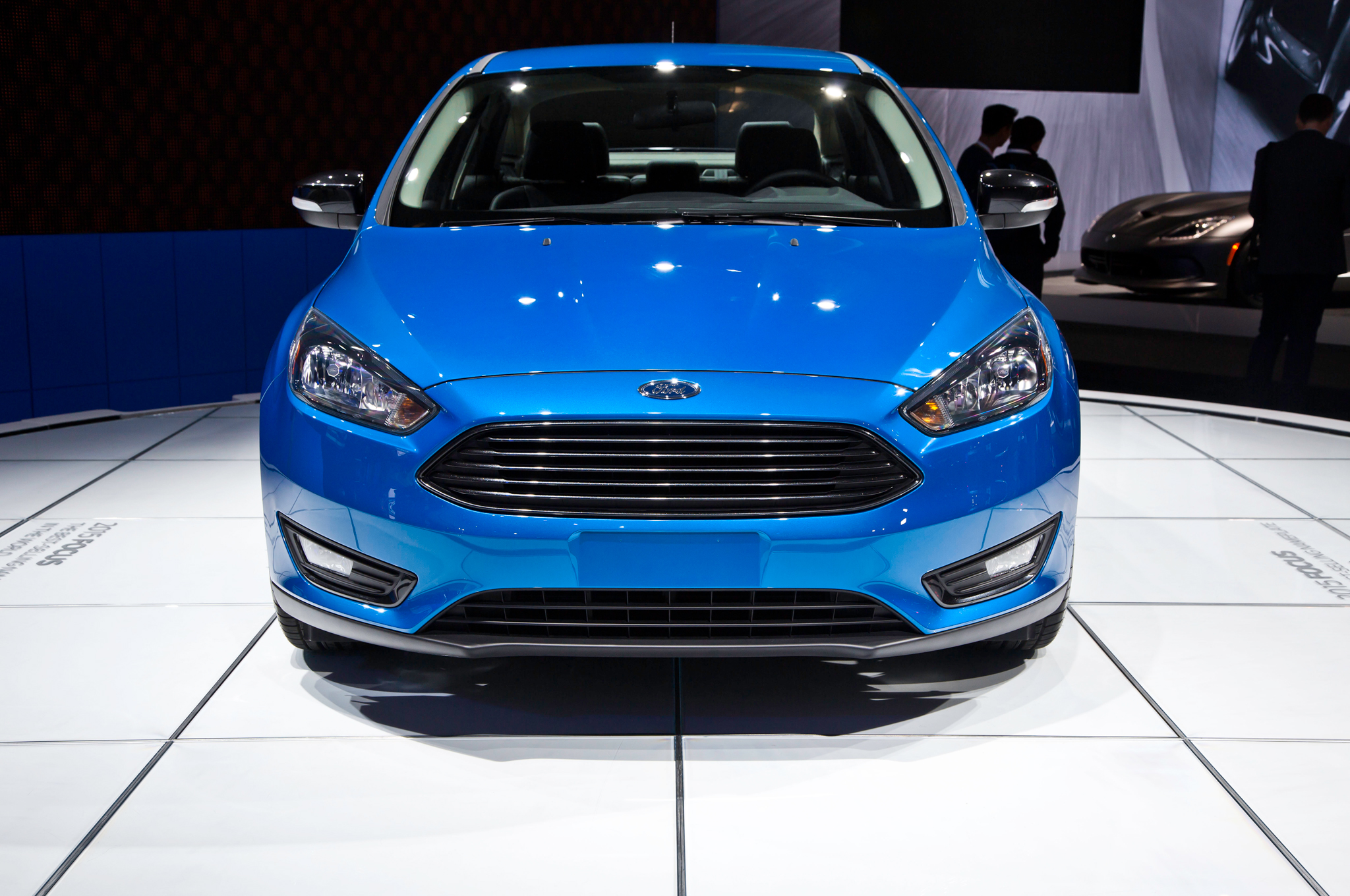 Name 2015 ford focus front end jpg views 501