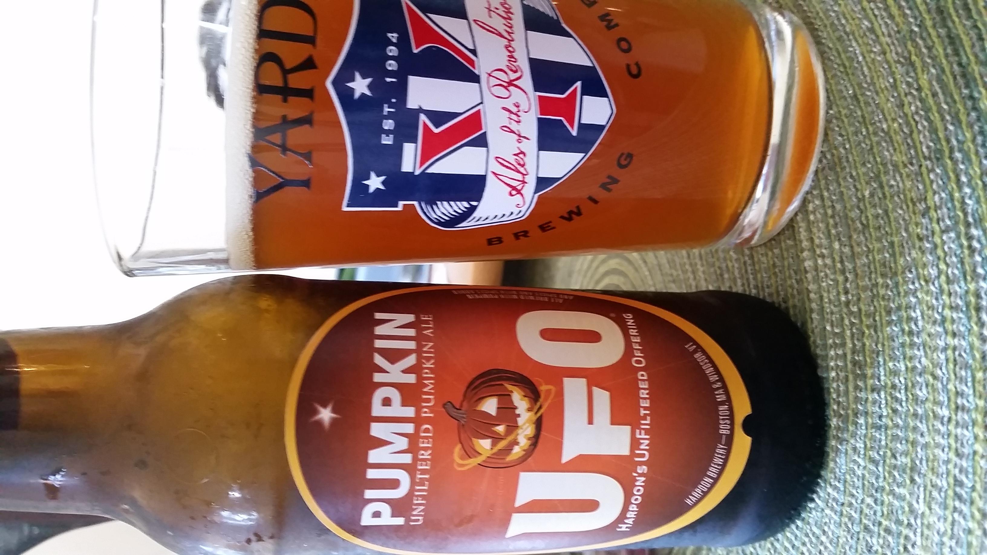 MuteKi Beer