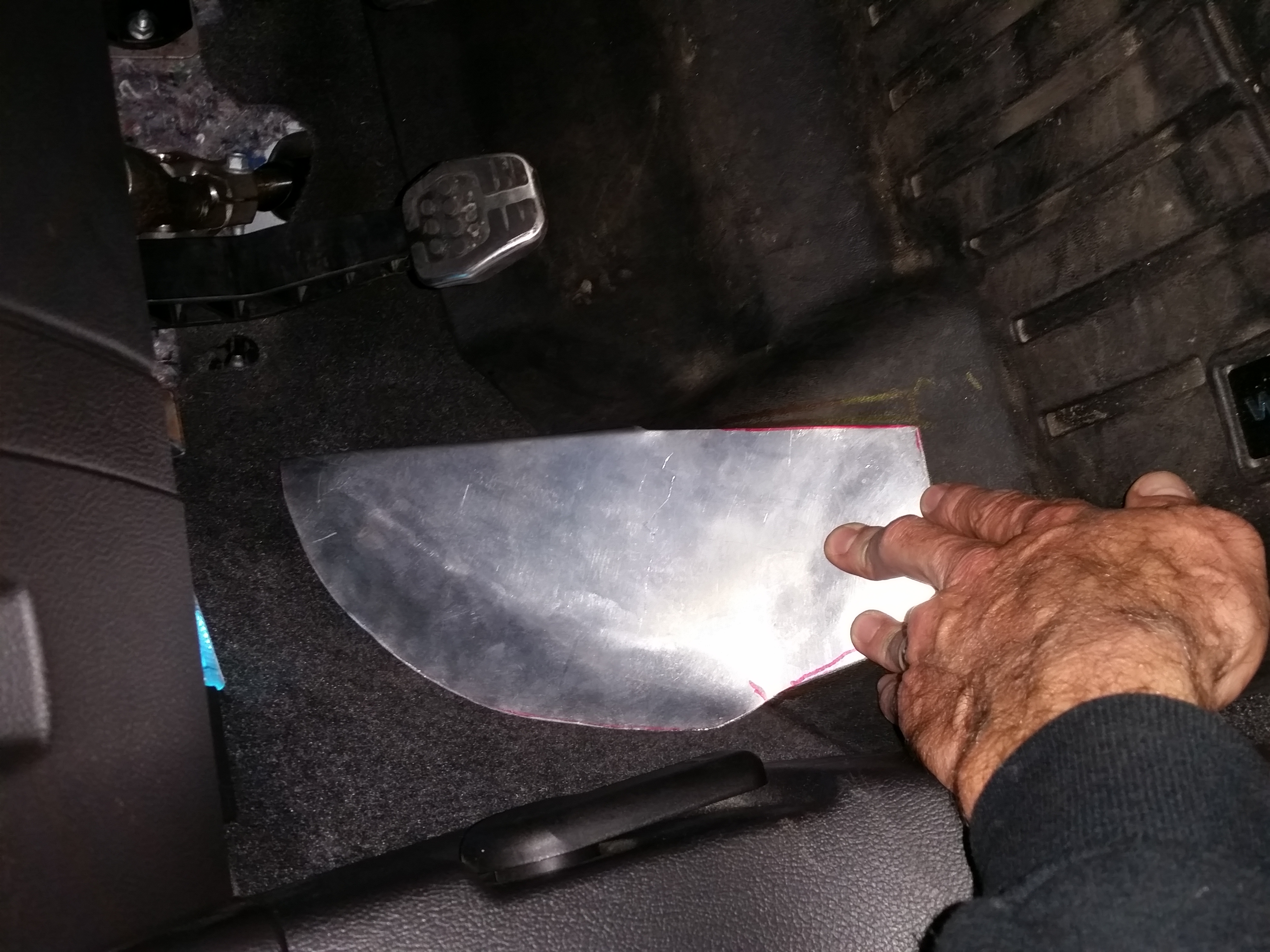 Weathertech floor mats rochester ny - Attached Images