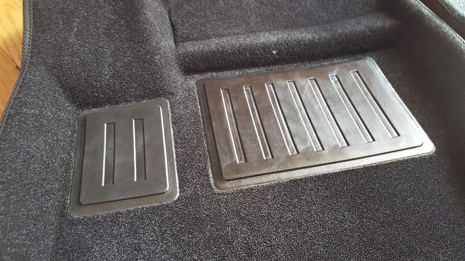 Floor mats xterra - Name 20151119_144209 Jpg Views 969 Size 1 04 Mb