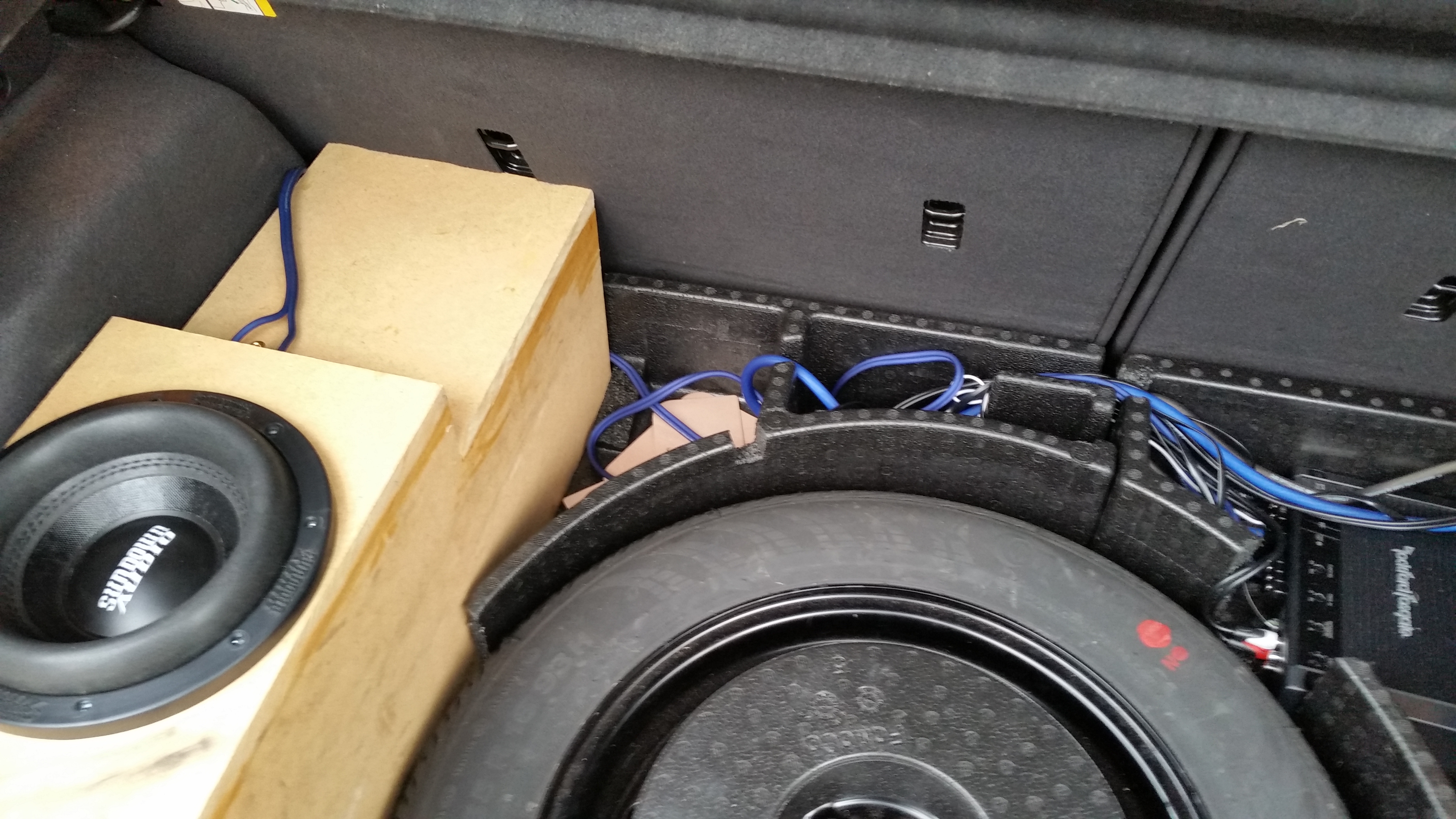 St1 Sub Install Wiring Diagram For Hooking Up Subs Name 20161221 160158 Views 896 Size 372 Mb