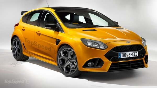 Name:  20165-ford-focus-rs-.jpg