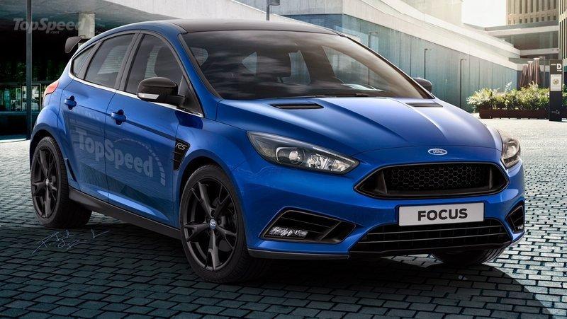 name 2016bleujpg views 48930 size 847 kb - Ford Focus St 2015 Blue