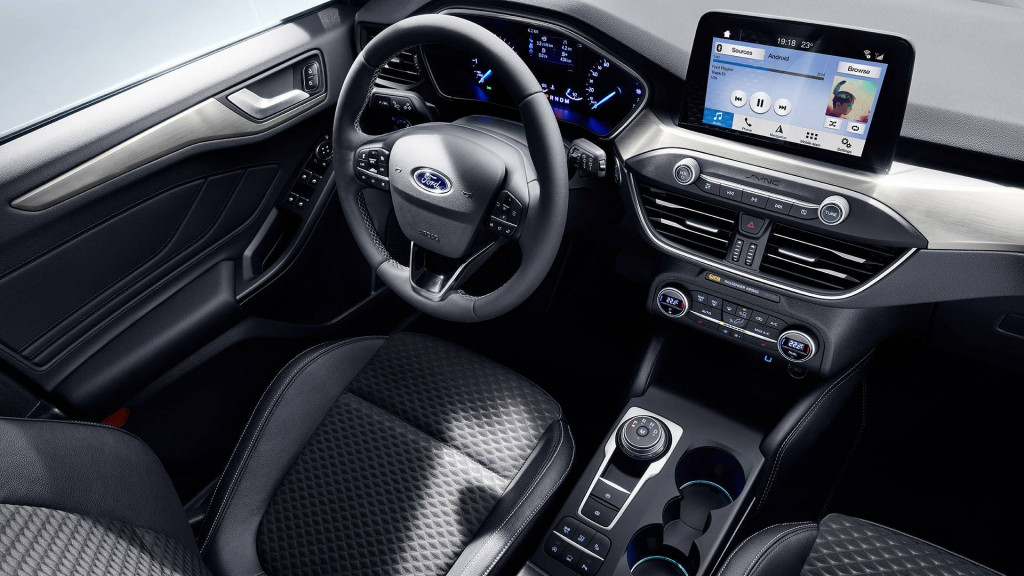 Name:  2020-ford-focus_100649139_l.jpg