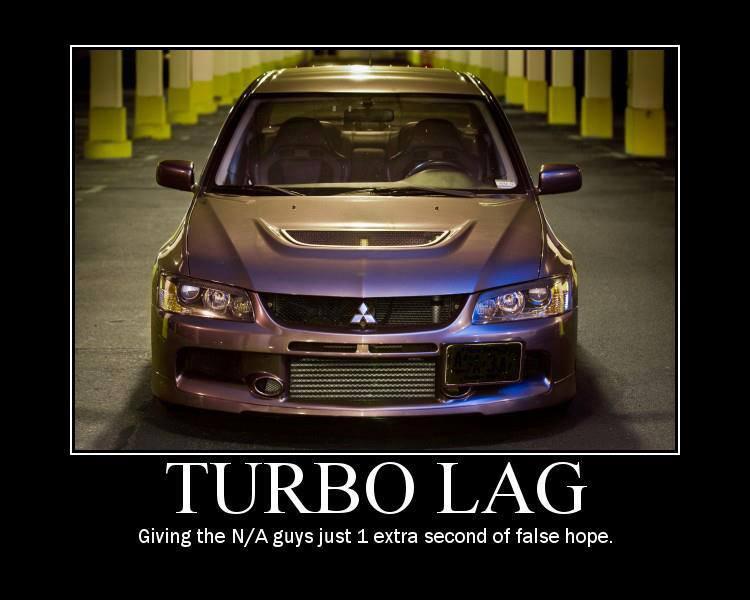Car Memes Page 2