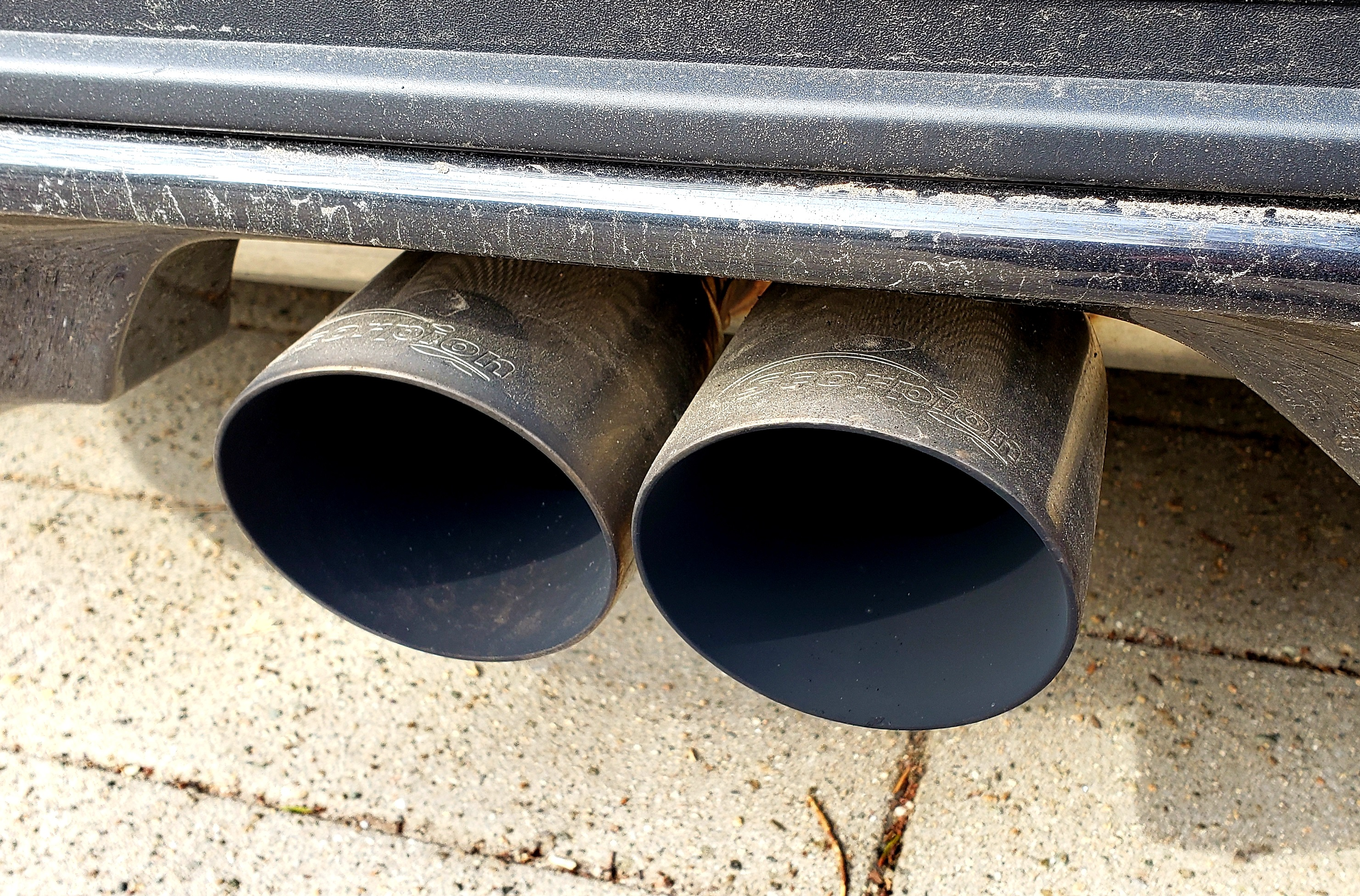 Name:  23.1. Dirty Pipes Forever.jpg Views: 149 Size:  2.48 MB