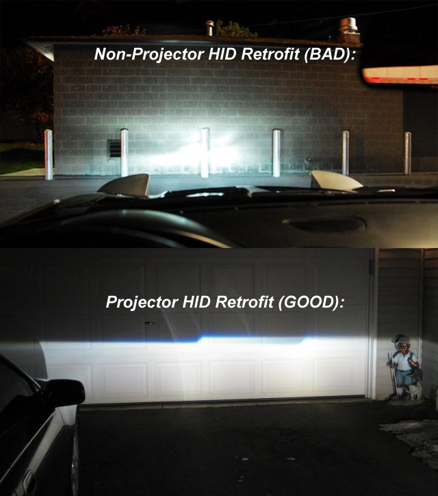 Headlight Upgrade - Page 2 8617d1367342661-official-focus-st-hid-headlight-conversion-thread-469937d1341806085-hid-light-setup-projector-vs-nonprojector