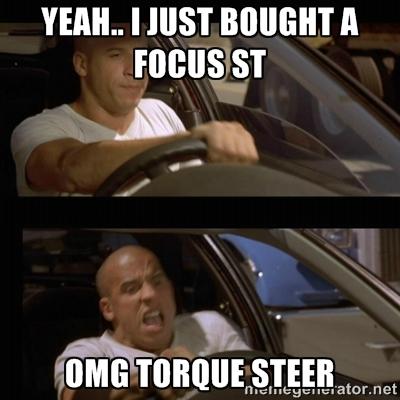 81026d1421379277 focus st memes 54474983 focus st memes,Ford Focus Meme
