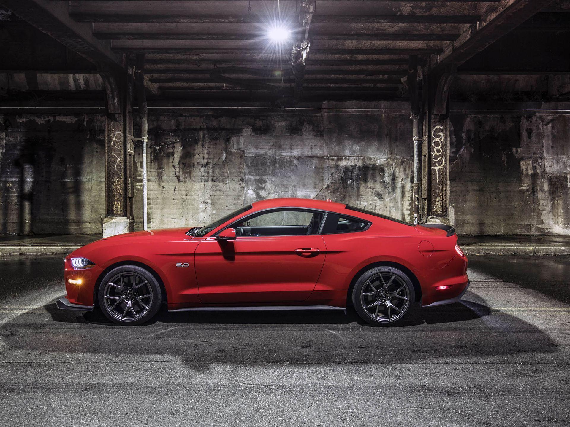 Name 636442226147199014 2018 Ford Mustang Gt 04 Jpg Views