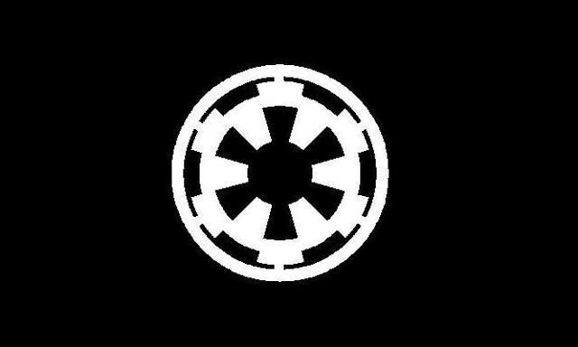 Name:  640px-Empire_Clan_Logo.JPG Views: 1981 Size:  16.1 KB