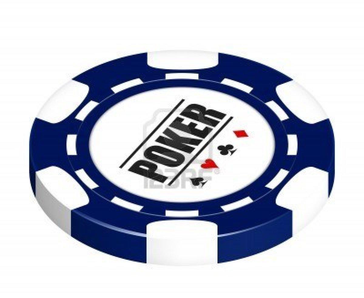 bluechip casino