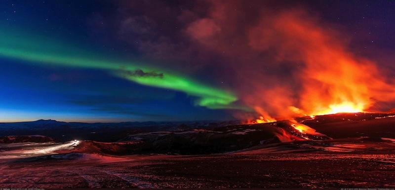 Name Alaska Views 12463 Size 747