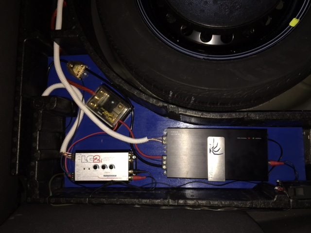 79562d1420221545 ford focus st1 stereo amp amd lc2i ford focus st1 stereo page 11 lc2i wiring diagram at webbmarketing.co