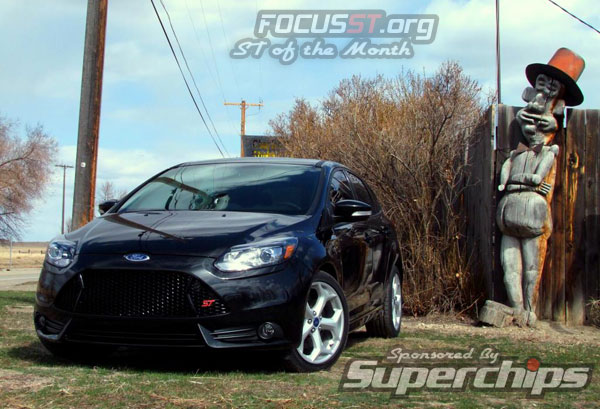 Name:  april13-focus-st.jpg