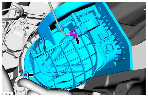 Ford focus blower motor resistor location wiring for 2012 ford fusion blower motor resistor location