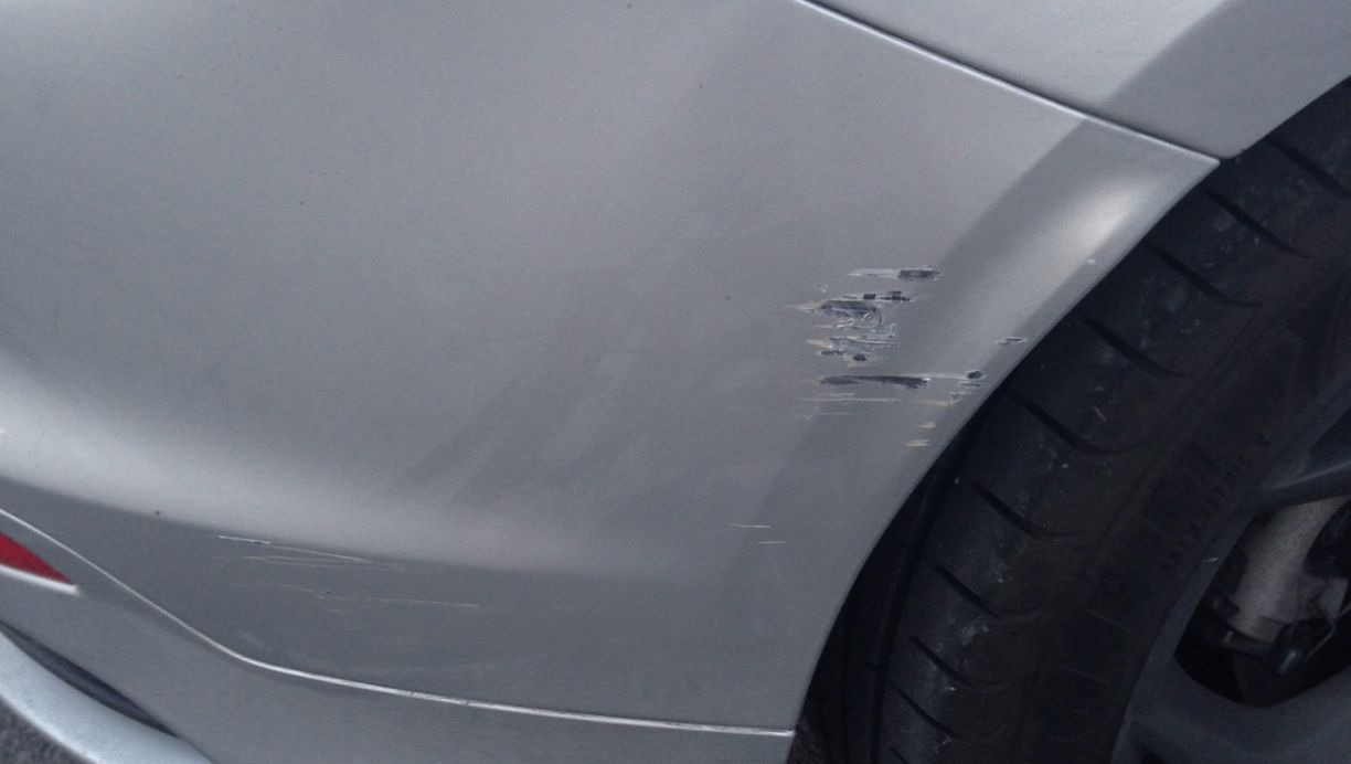 Where Can I Buy Paint For My Car Near Me