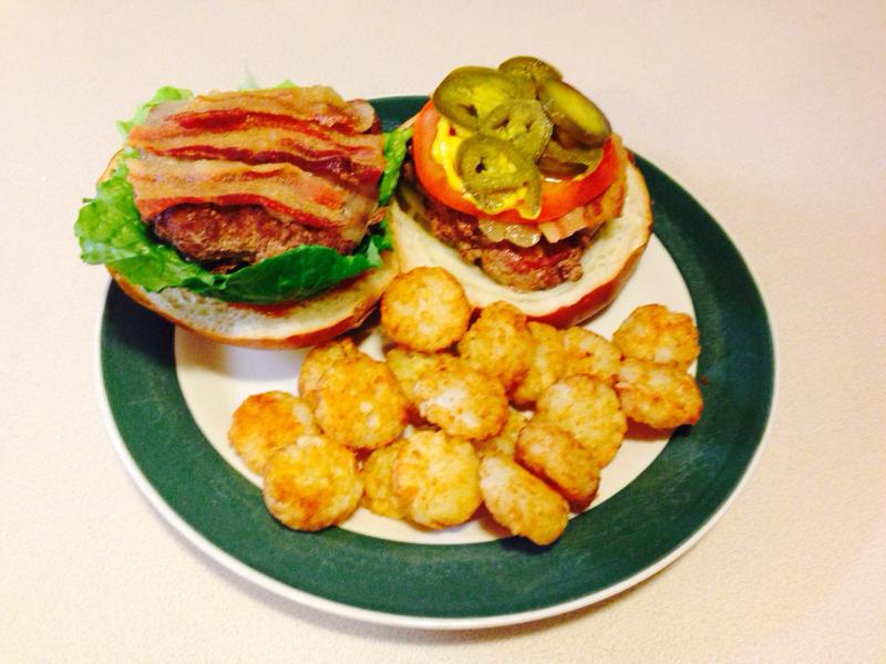 Name:  burger.jpg Views: 662 Size:  577.4 KB