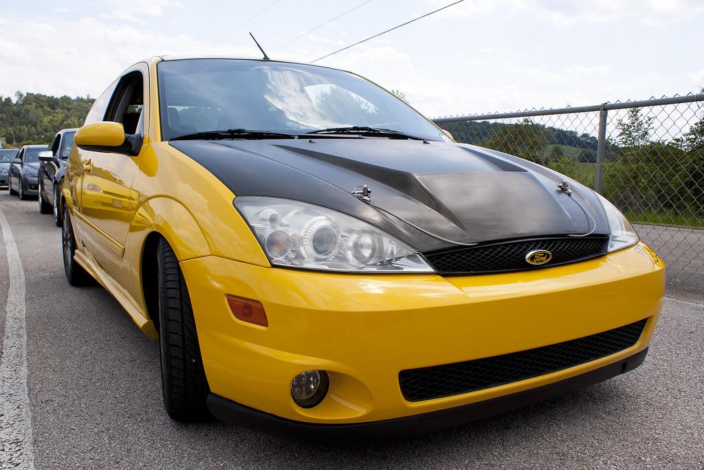 Name:  car3.jpg Views: 1237 Size:  469.6 KB