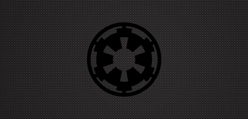 Star Wars, Galactic Empire Wallpapers HD / Desktop and Mobile ...