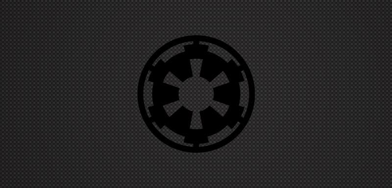 800x384 Star Wars Wallpaper Hd