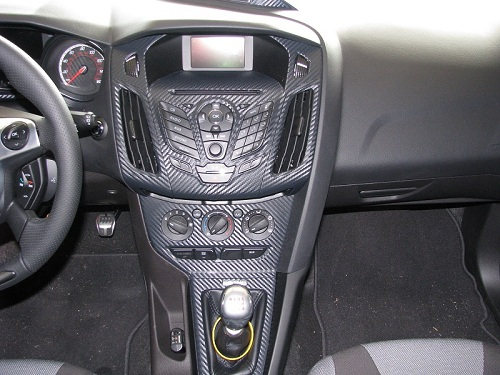Name:  CarbonDash.JPG