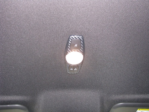Name:  CarbonLight.JPG