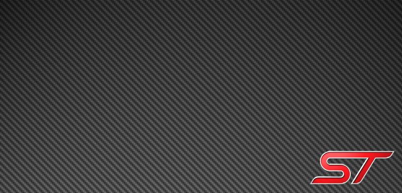 Name:  CARBONST.jpg Views: 18176 Size:  228.7 KB