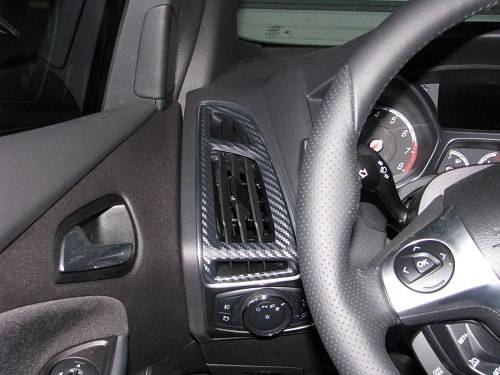 Name:  CarbonVent.JPG