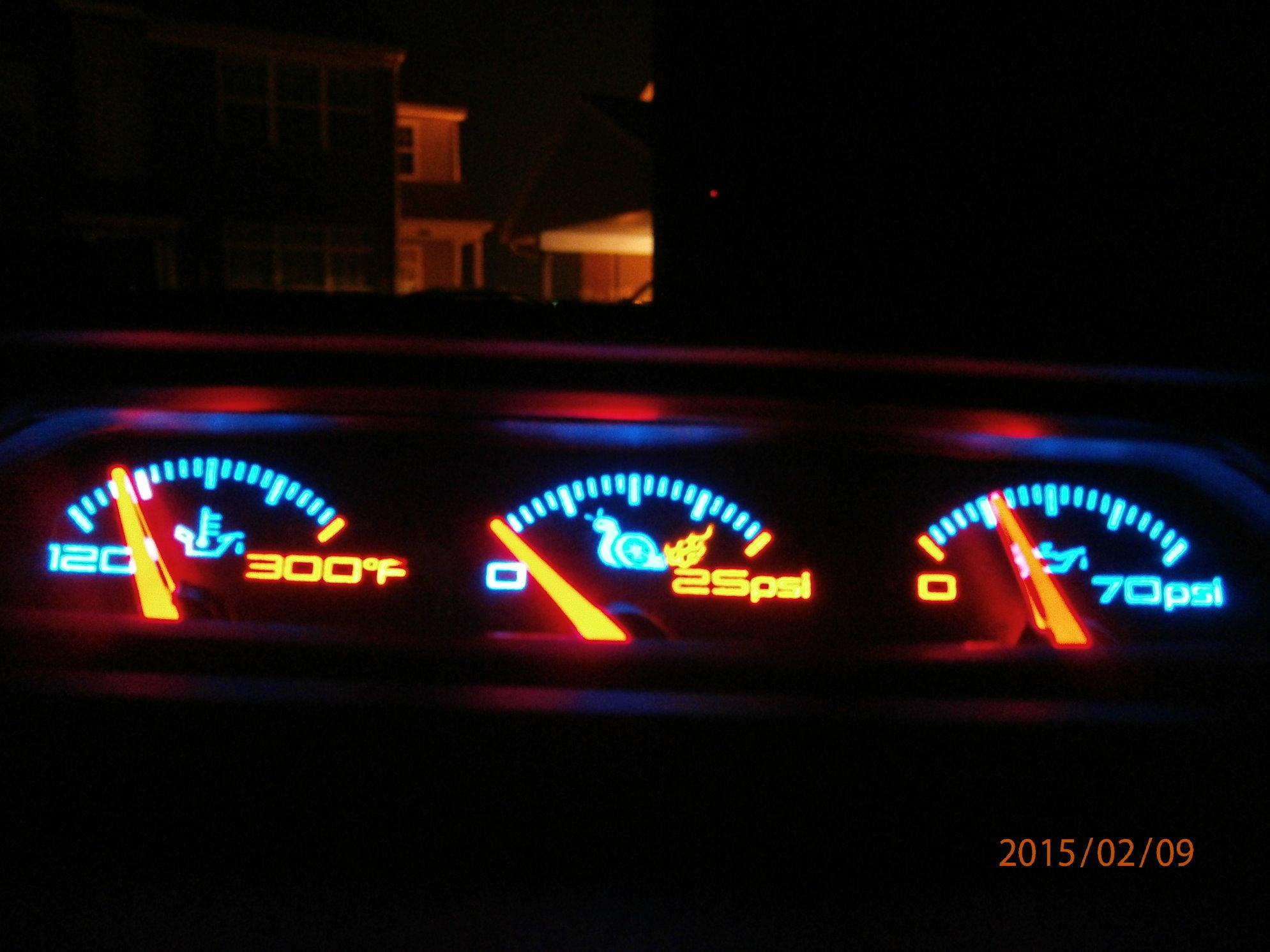 name custom gauge face plates 008 jpg views 1427 size 258 9