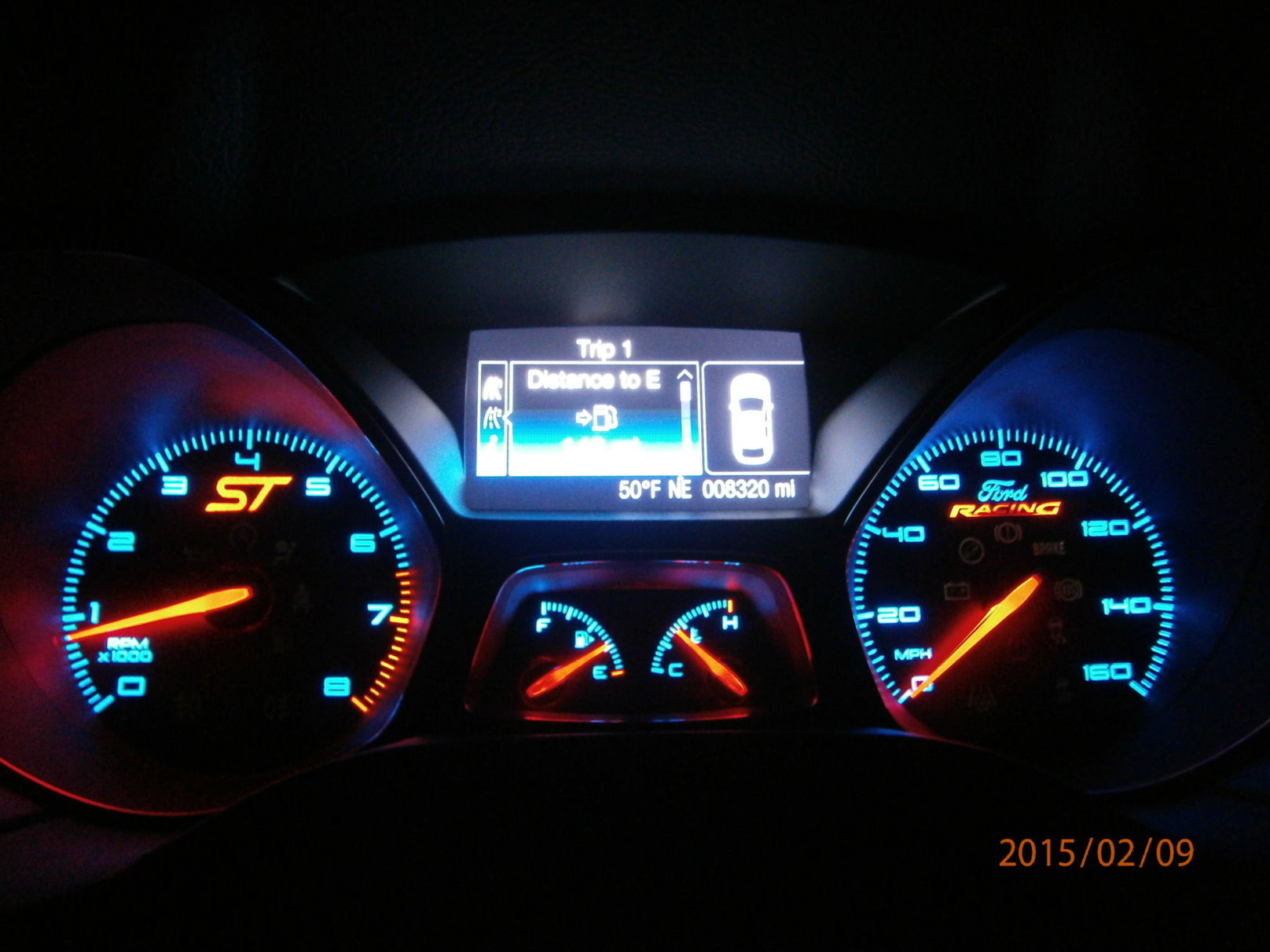 name custom gauge face plates 010 jpg views 1534 size 218 1 kb