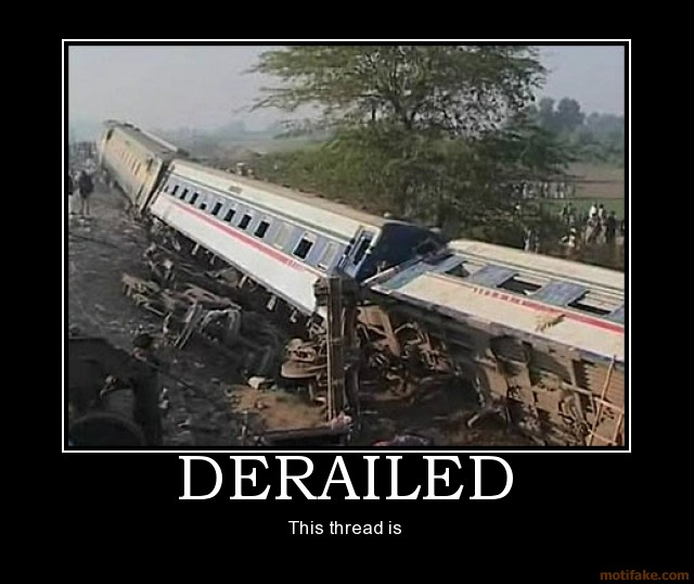 605d1348886191-momo-next-wheel-black-st-derailed-train-derailed-thread-demotivational-poster-1237346157.jpeg
