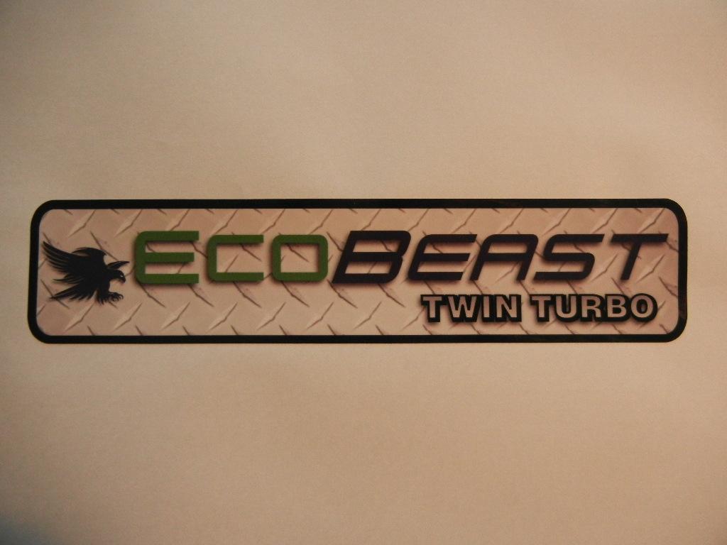 Name:  eco.JPG Views: 29683 Size:  227.4 KB