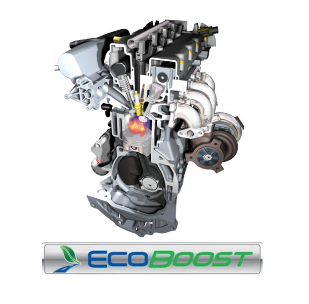 ecoboost ford engine liter focus 0l explorer st i4 mondeo 7l international revealed prices falcon torque engines 500m spending facility