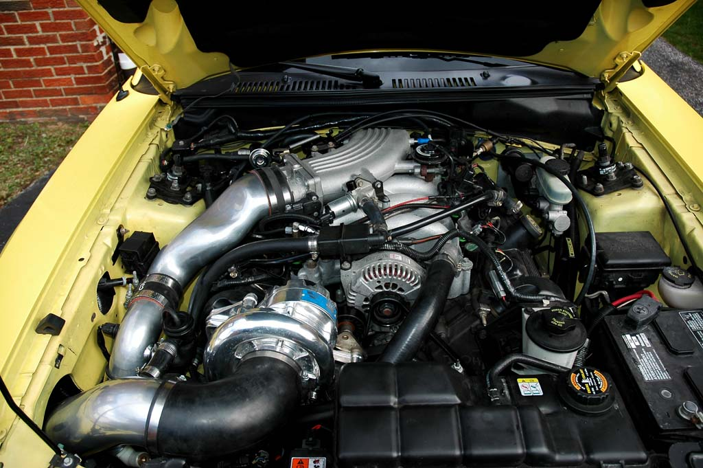 Name:  engine01.jpg