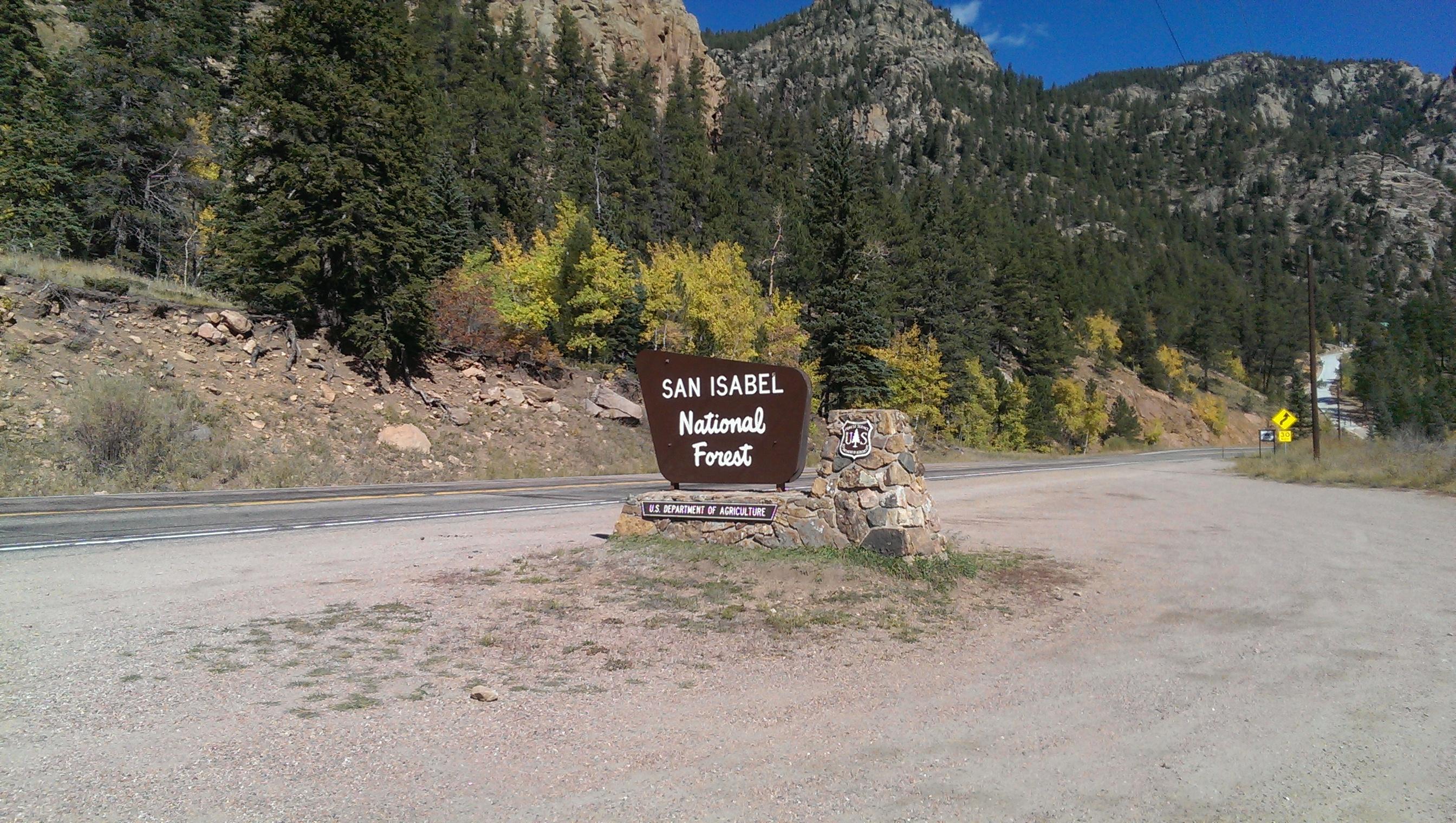 Name:  envy road trip 1.jpeg Views: 2846 Size:  1.91 MB