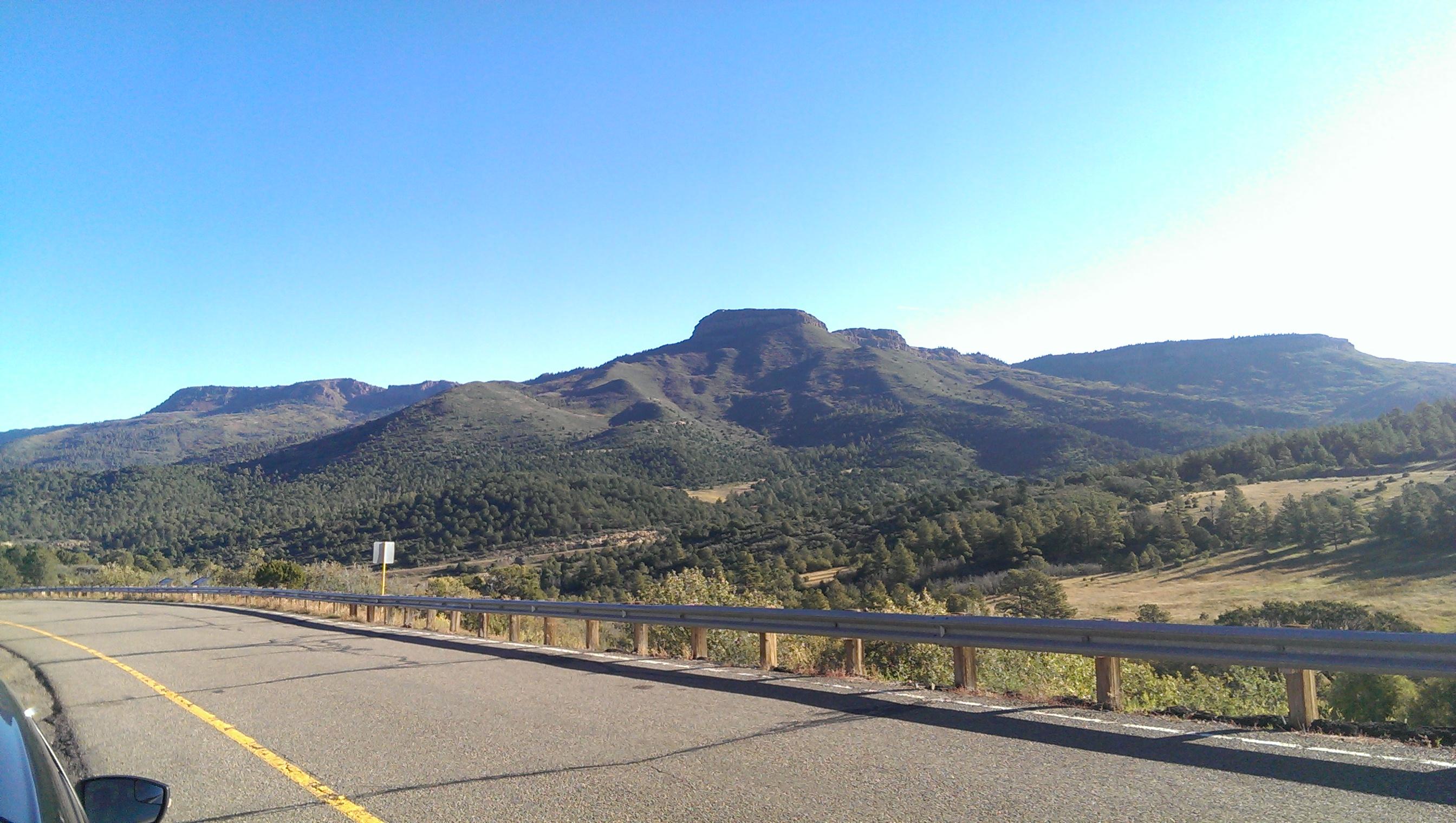 Name:  envy road trip 2.jpeg Views: 2799 Size:  1.31 MB