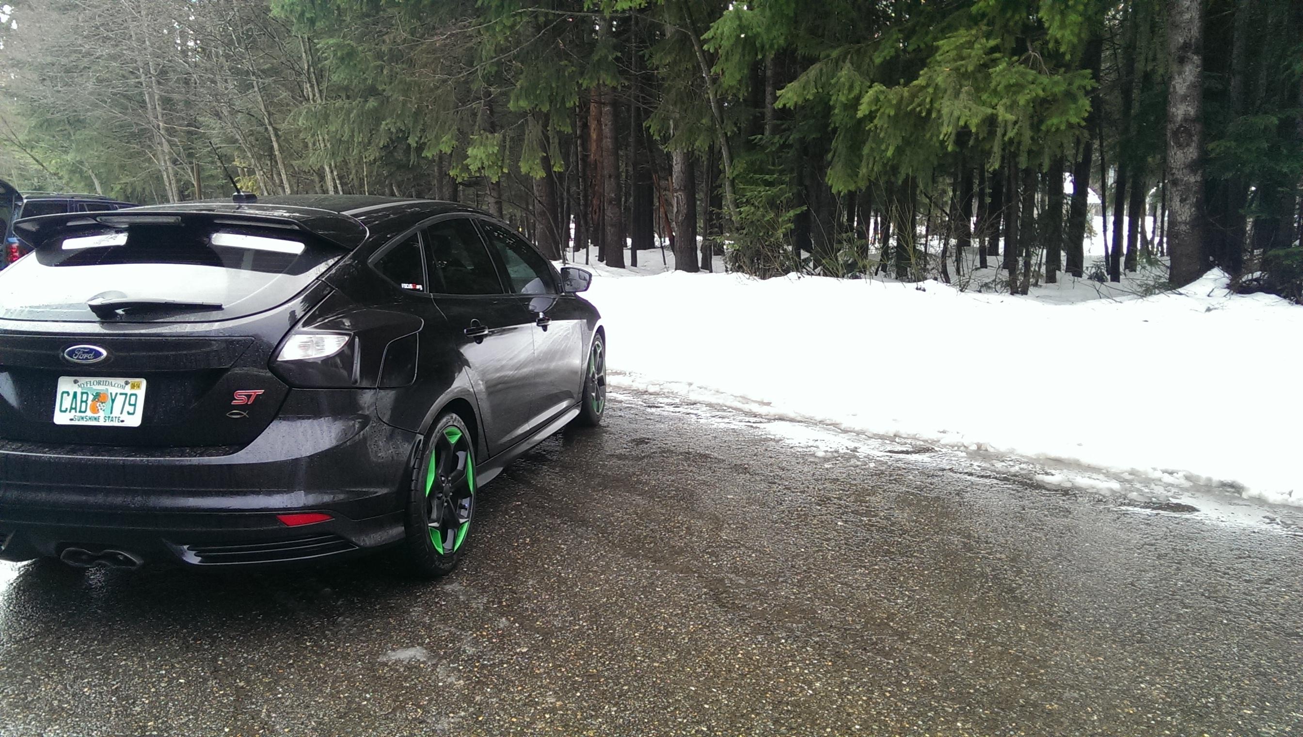 Name:  envy snow.jpeg Views: 2868 Size:  1.54 MB