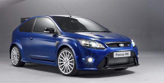 Name:  euro-spec-2009-ford-focus-rs_100190152_m.jpg