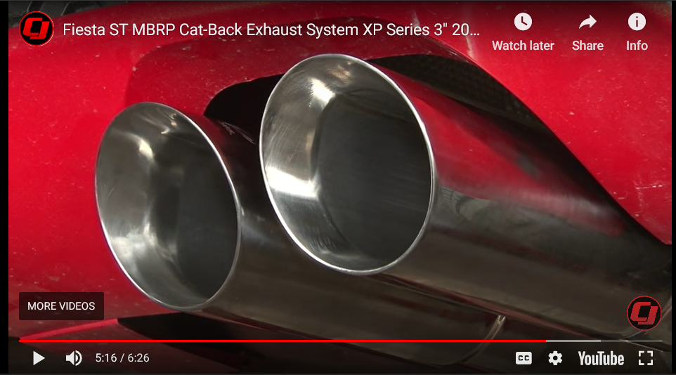Name:  Fiesta Exhaust.PNG Views: 39 Size:  883.5 KB